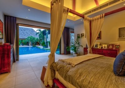 Asia360 Phuket Luxury Villa Estate For Sale 6 Bed Layan Thailand (69)-19pnrqj