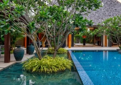 Asia360 Phuket Luxury Villa Estate For Sale 6 Bed Layan Thailand (70)-29mvpxv