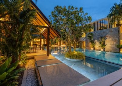 Asia360 Phuket Luxury Villa Estate For Sale 6 Bed Layan Thailand (8)-15irwac
