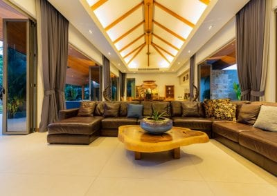Asia360 Phuket Luxury Villa Estate For Sale 6 Bed Layan Thailand (80)-179mpl6