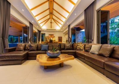 Asia360 Phuket Luxury Villa Estate For Sale 6 Bed Layan Thailand (82)-1lmuej4