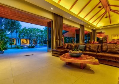 Asia360 Phuket Luxury Villa Estate For Sale 6 Bed Layan Thailand (84)-1zew36e