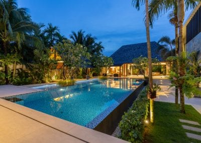 Asia360 Phuket Luxury Villa Estate For Sale 6 Bed Layan Thailand (9)-2lclymz