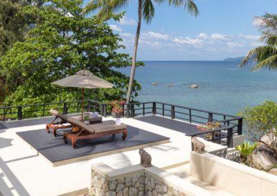 Asia360 Phuket Villa Waterfront Estate for Sale Thailand Laemson7 (10)