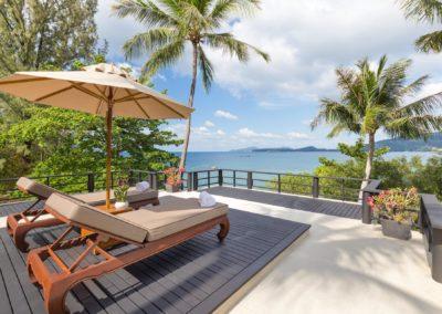 Asia360 Phuket Villa Waterfront Estate for Sale Thailand Laemson7 (13)