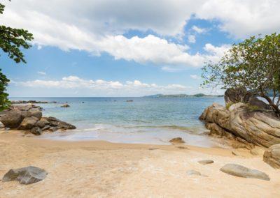 Asia360 Phuket Villa Waterfront Estate for Sale Thailand Laemson7 (15)
