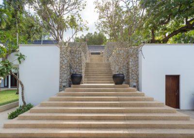 Asia360 Phuket Villa Waterfront Estate for Sale Thailand Laemson7 (16)