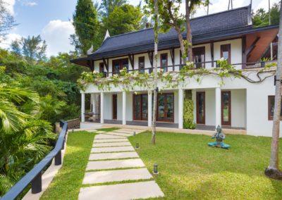 Asia360 Phuket Villa Waterfront Estate for Sale Thailand Laemson7 (17)