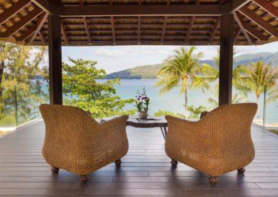 Asia360 Phuket Villa Waterfront Estate for Sale Thailand Laemson7 (18)