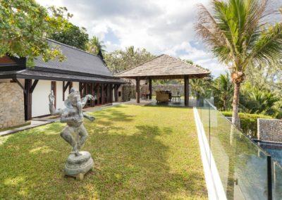 Asia360 Phuket Villa Waterfront Estate for Sale Thailand Laemson7 (19)