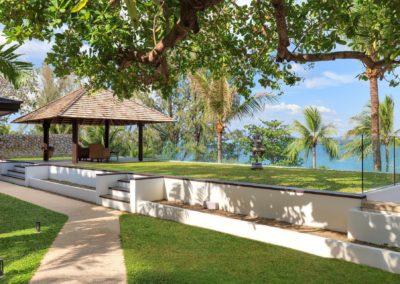 Asia360 Phuket Villa Waterfront Estate for Sale Thailand Laemson7 (21)