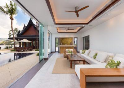Asia360 Phuket Villa Waterfront Estate for Sale Thailand Laemson7 (22)