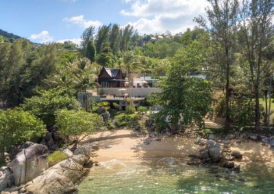 Asia360 Phuket Villa Waterfront Estate for Sale Thailand Laemson7 (35)