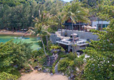 Asia360 Phuket Villa Waterfront Estate for Sale Thailand Laemson7 (36)