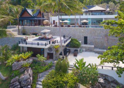 Asia360 Phuket Villa Waterfront Estate for Sale Thailand Laemson7 (37)