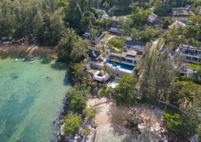 Asia360 Phuket Villa Waterfront Estate for Sale Thailand Laemson7 (38)