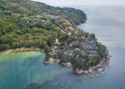 Asia360 Phuket Villa Waterfront Estate for Sale Thailand Laemson7 (40)