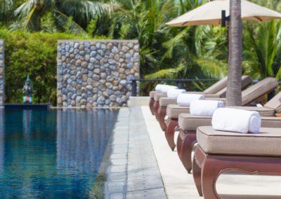 Asia360 Phuket Villa Waterfront Estate for Sale Thailand Laemson7 (7)