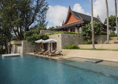 Asia360 Phuket Waterfront Estate For Sale Laemson3 (1)