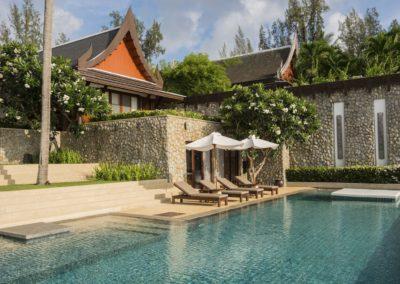 Asia360 Phuket Waterfront Estate For Sale Laemson3 (10)
