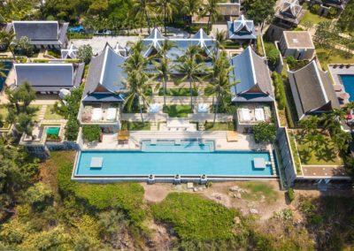 Asia360 Phuket Waterfront Estate For Sale Laemson3 (11)