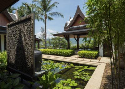 Asia360 Phuket Waterfront Estate For Sale Laemson3 (12)