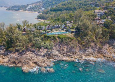 Asia360 Phuket Waterfront Estate For Sale Laemson3 (13)