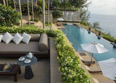 Asia360 Phuket Waterfront Estate For Sale Laemson3 (14)