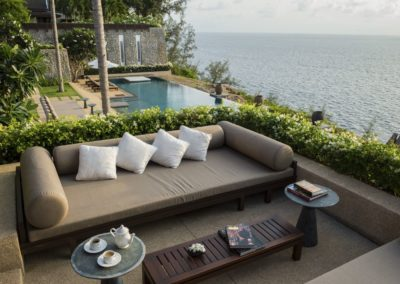 Asia360 Phuket Waterfront Estate For Sale Laemson3 (15)