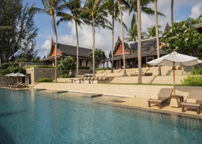 Asia360 Phuket Waterfront Estate For Sale Laemson3 (16)