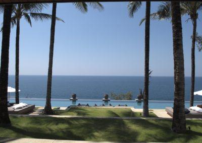 Asia360 Phuket Waterfront Estate For Sale Laemson3 (2)