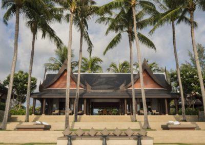Asia360 Phuket Waterfront Estate For Sale Laemson3 (3)