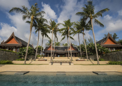 Asia360 Phuket Waterfront Estate For Sale Laemson3 (5)