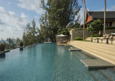 Asia360 Phuket Waterfront Estate For Sale Laemson3 (6)