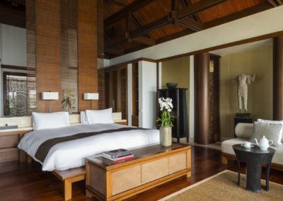 Asia360 Phuket Waterfront Estate For Sale Laemson3 (7)