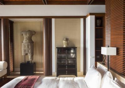 Asia360 Phuket Waterfront Estate For Sale Laemson3 (8)
