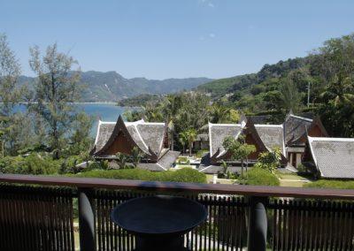 Asia360 Phuket Waterfront Estate For Sale Laemson3 (9)