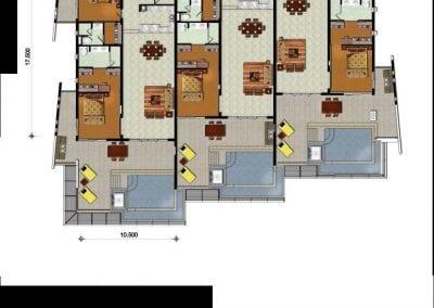 Baan Mandela Asia360 Phuket For Sales (15)-1x7ft2y