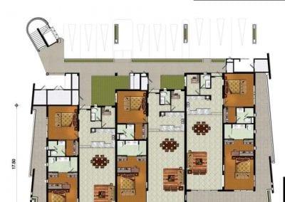 Baan Mandela Asia360 Phuket For Sales (16)-wz4ga1