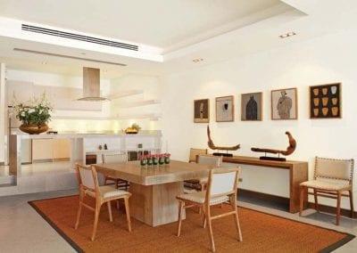 Baan Mandela Asia360 Phuket For Sales (17)-2b5pix7