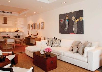 Baan Mandela Asia360 Phuket For Sales (23)-1nb0p0q