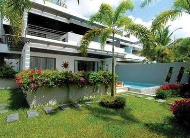 Baan Mandela Asia360 Phuket For Sales (25)-214ua53