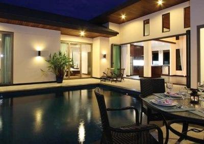Baan Mandela Asia360 Phuket For Sales (7)-1pdk42c