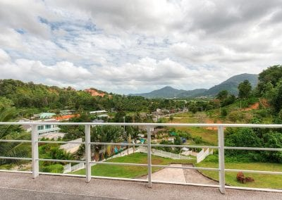 Botan Villa Kathu (14)-134qd3l