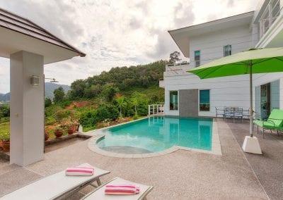 Botan Villa Kathu (25)-29qr13i