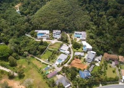 Botan Villa Kathu (27)-1qtcig0