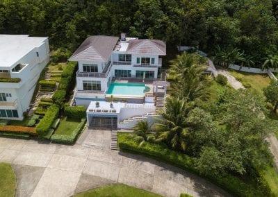 Botan Villa Kathu (28)-1mlebsu