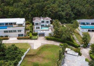 Botan Villa Kathu (30)-16gza8d