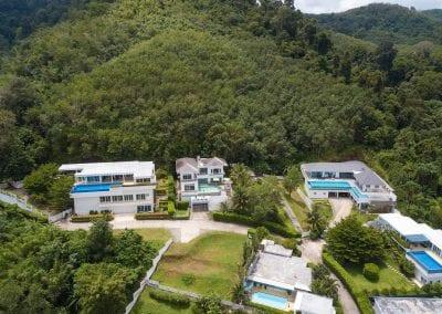 Botan Villa Kathu (31)-2luaamj
