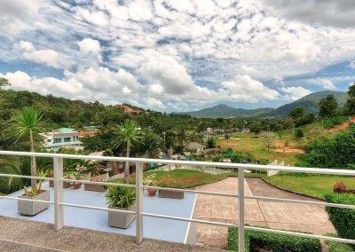 Botan Villa Kathu (5)-10ubm9x